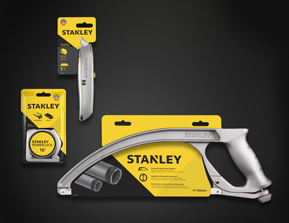stanley_02_packaging_a.jpg