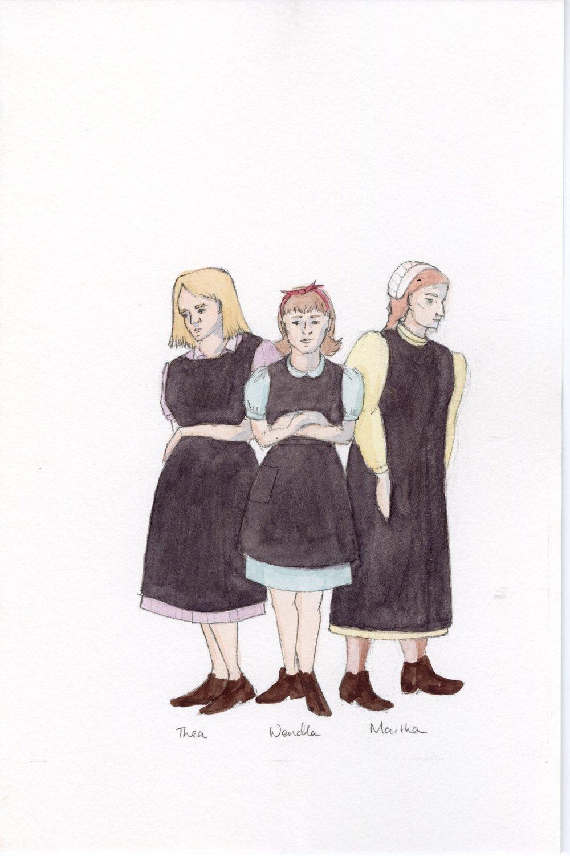 girls in smocks.jpg