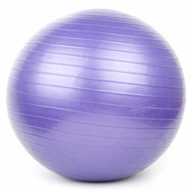 Product_FitBall.jpg
