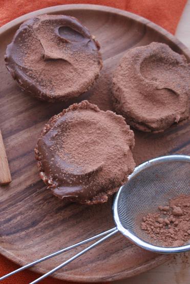 chocolate_mousse_371_x_555.jpg