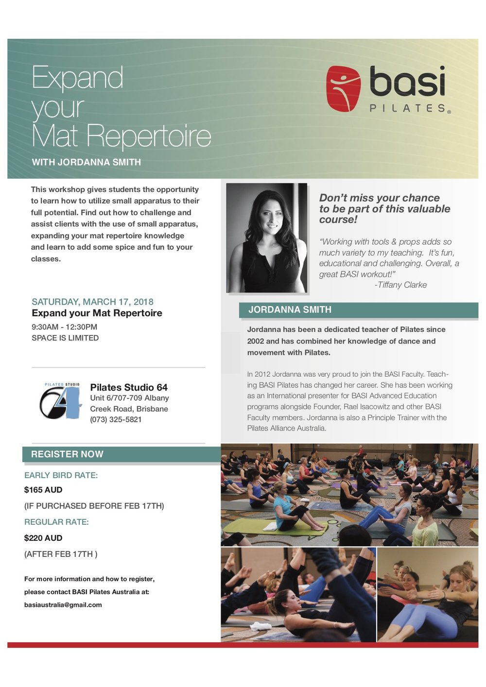 Expand your Mat Repetoire Brisbane.jpg