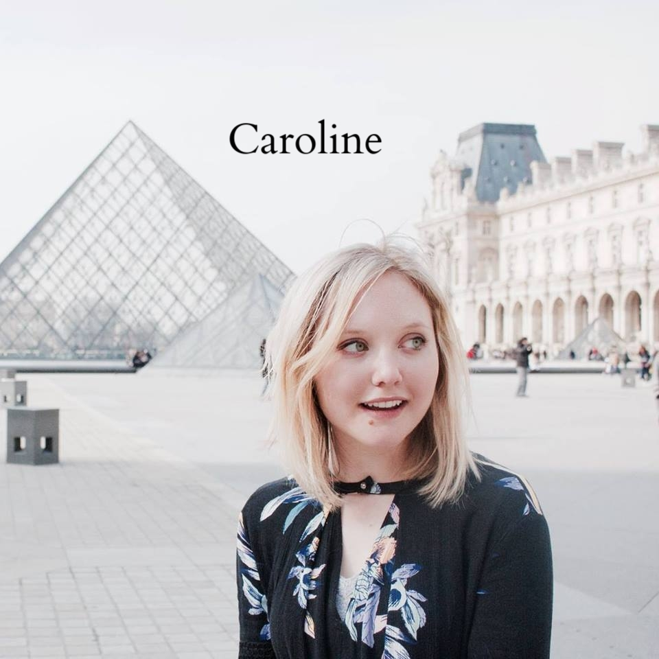 Delight Photo-Caroline.jpg