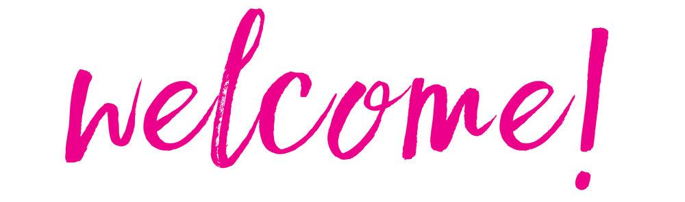 Welcome Header.jpg