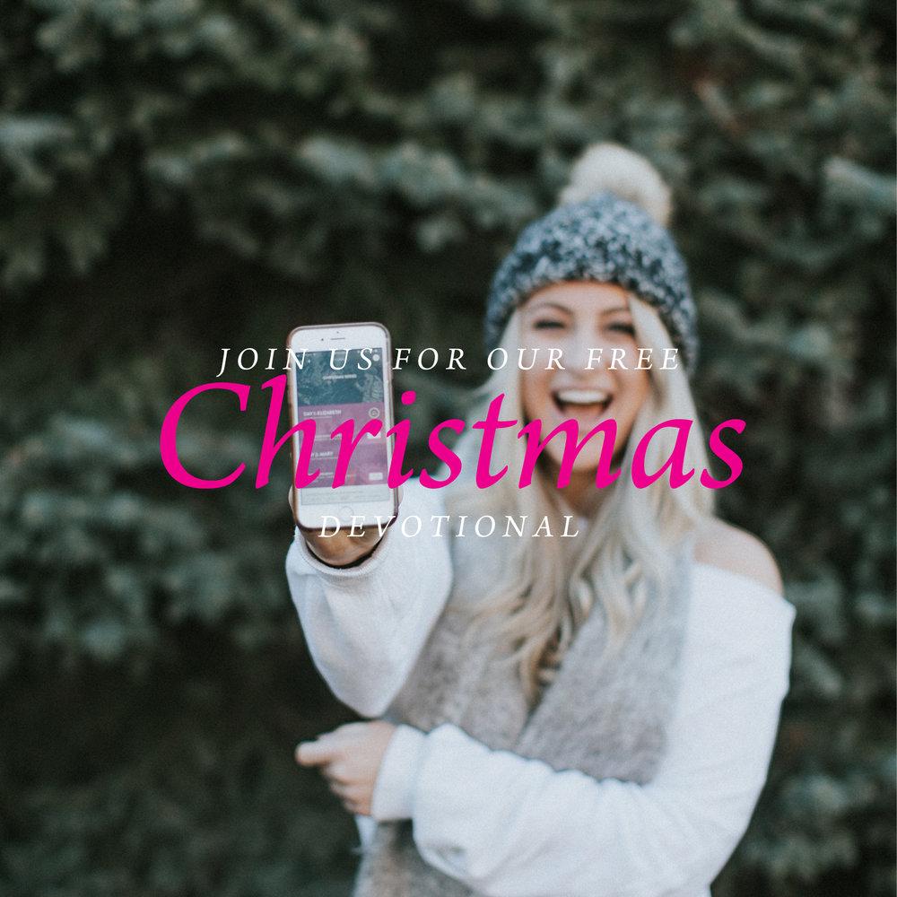 Christmas Series FaceBook Ad2.jpg