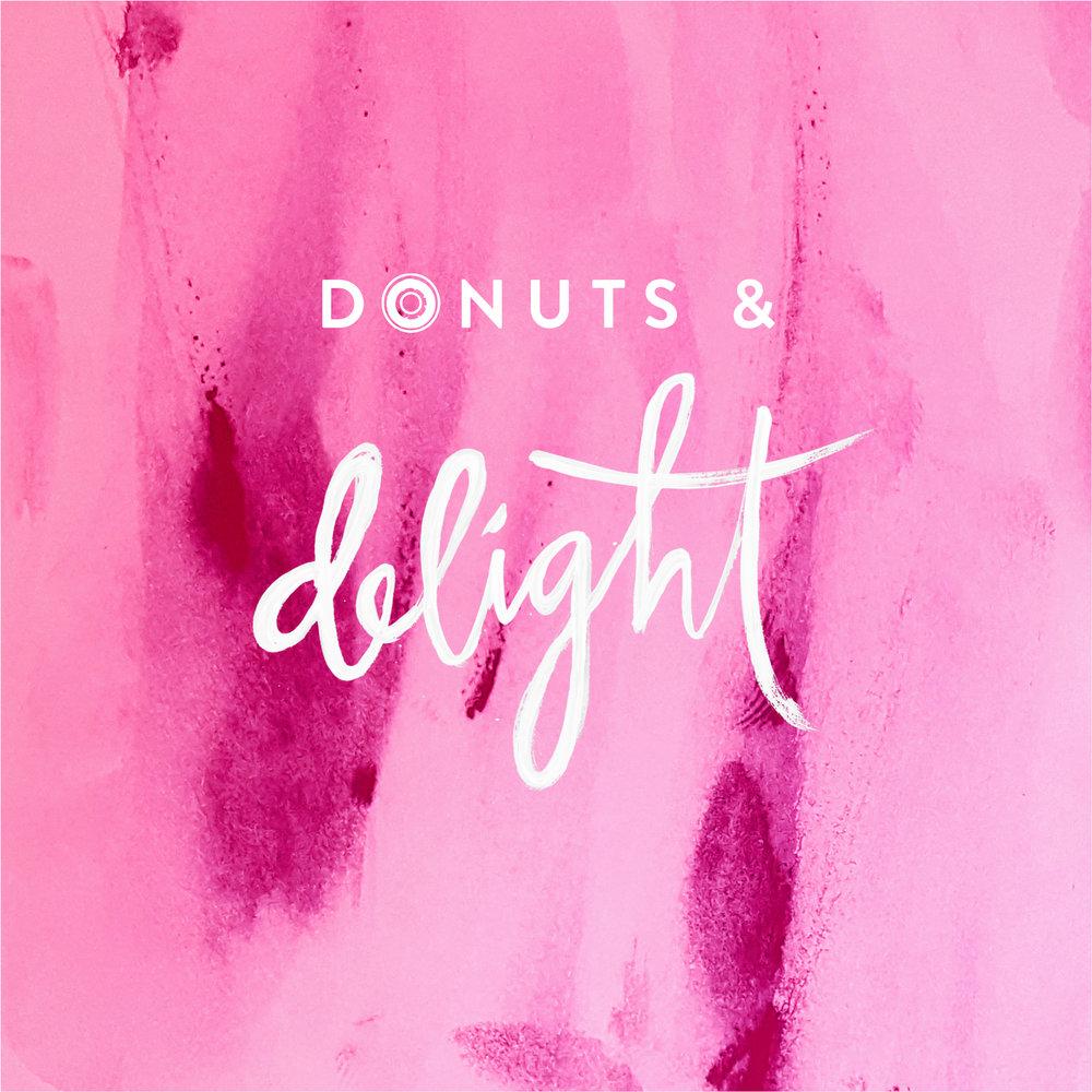 D&Delight Event social.jpg