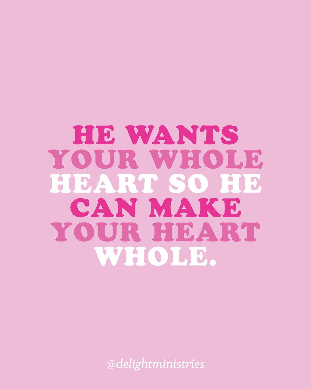 Wholeheart.heartwhole.jpg