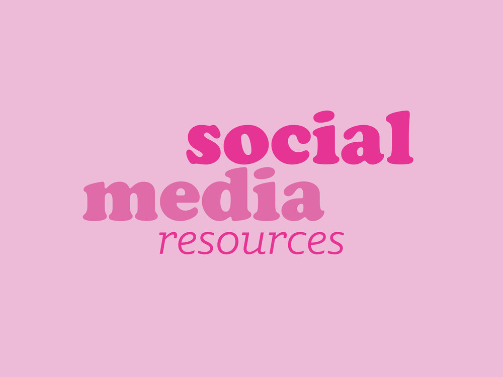 social media resources.jpg