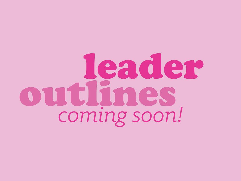 leader outlines - coming soon.jpg