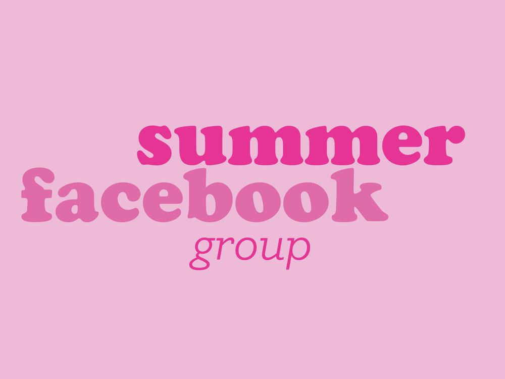 summer facebook group.jpg
