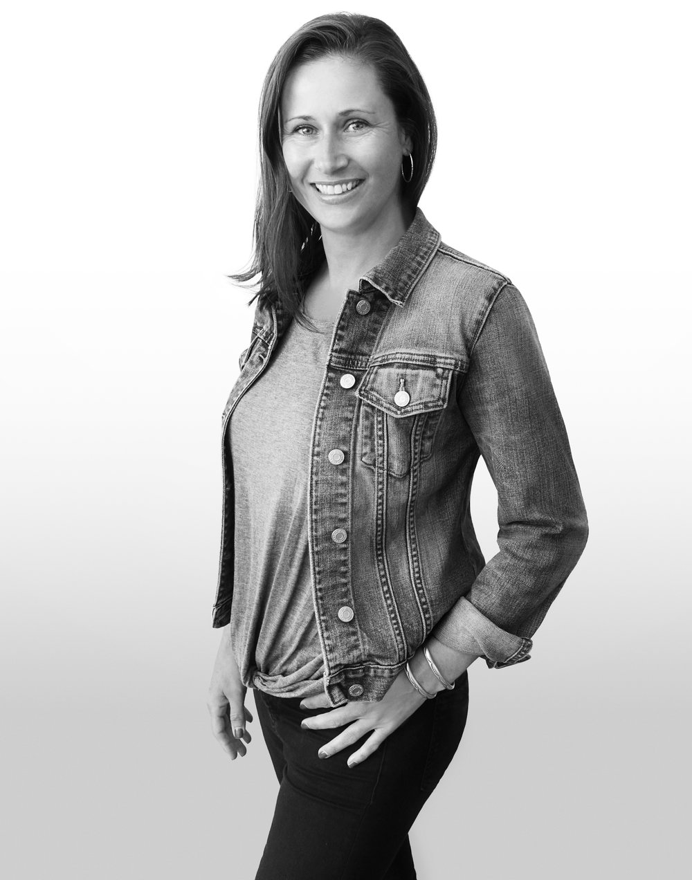 After graduating from San Jose State University with a design degree, Laura worked for transformative retail brands like Williams-Sonoma, Pottery Barn Kids, and West Elm. Her passion for beautiful, meaningful work made launching the Post Shop with Jayson an easy choice. She loves exploring the outdoors with her 18-year-old daughter and 3-year-old son, who keep her laughing—and busy—every day.