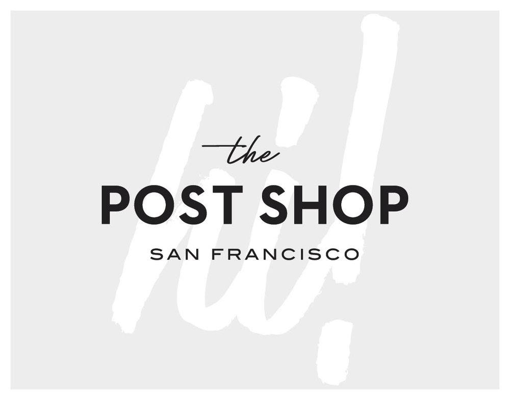 PostShop_Book_TPS_Edits_08102017.jpg
