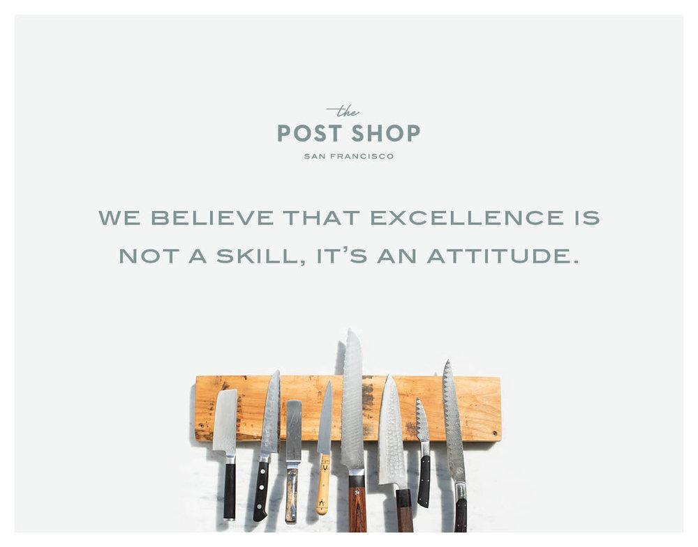 PostShop_Book_TPS_Edits_081020178.jpg