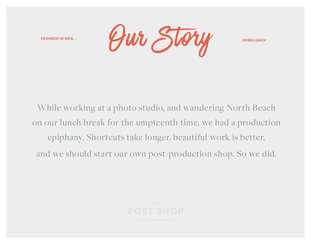 PostShop_Book_TPS_Edits_0810201752.jpg