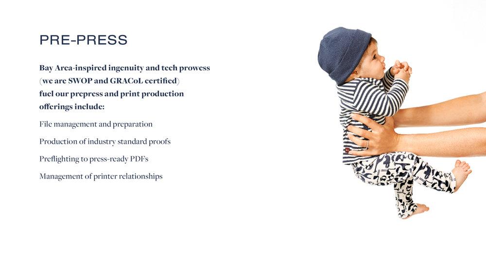 Services-PreP.jpg