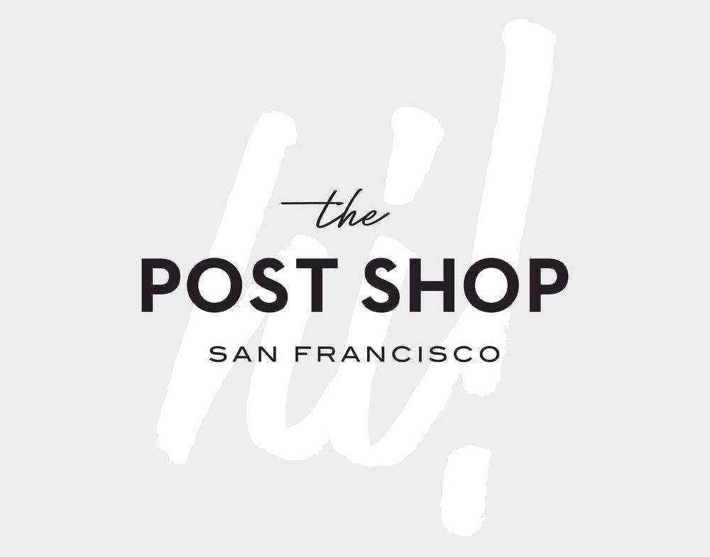 PostShop_Book_TPS_Edits_10102017_WebBrandbook.jpg