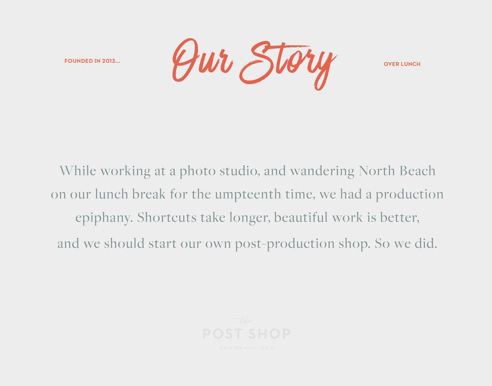 PostShop_Book_TPS_Edits_10102017_WebBrandbook52.jpg