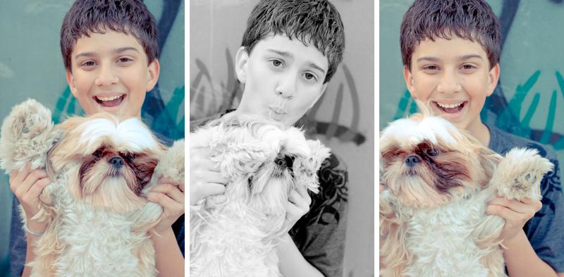 Boys.3-Jen-Wojcik-Photography
