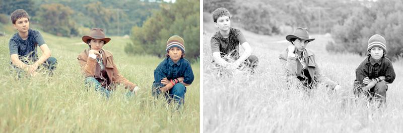 Boys.5-Jen-Wojcik-Photography