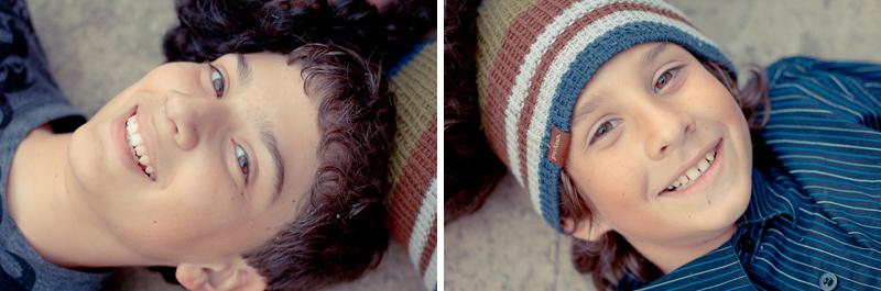 Boys.6-Jen-Wojcik-Photography