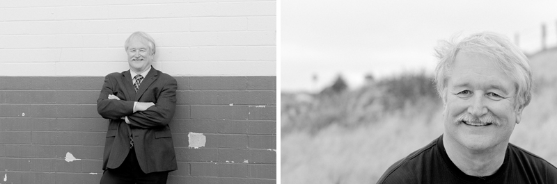 Jen Wojcik Photography