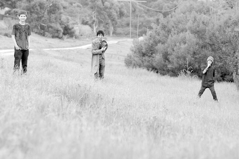 Elio-176-Jen-Wojcik-Photography