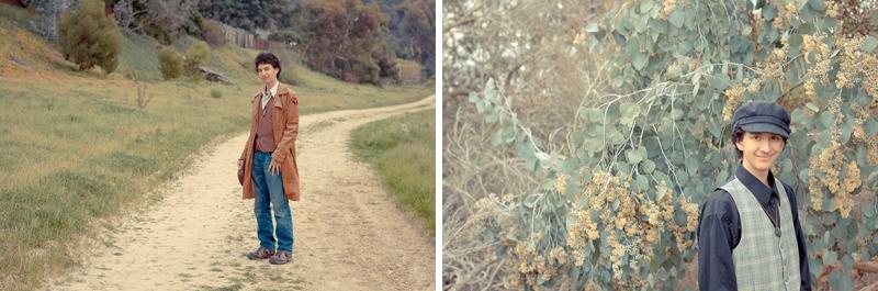 Elio.2--Jen-Wojcik-Photography