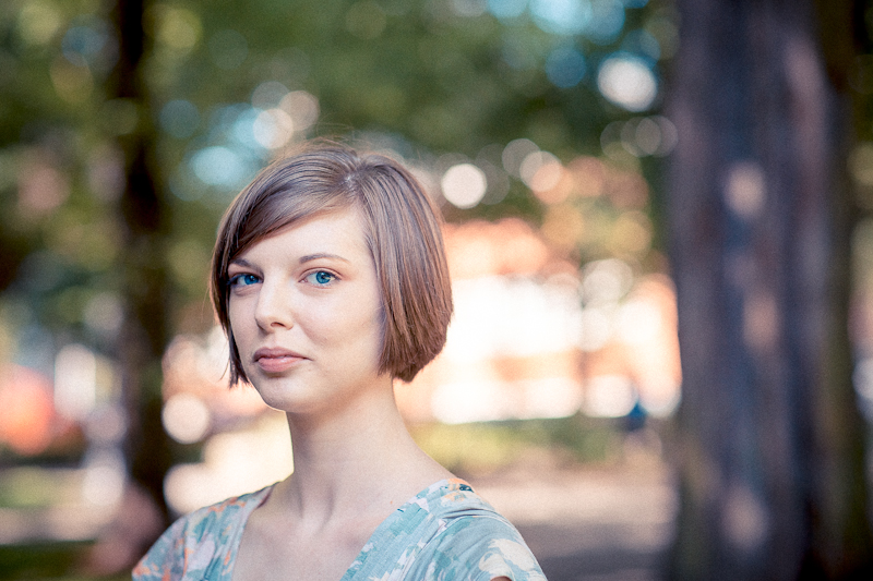 Jen_Wojcik_Photography