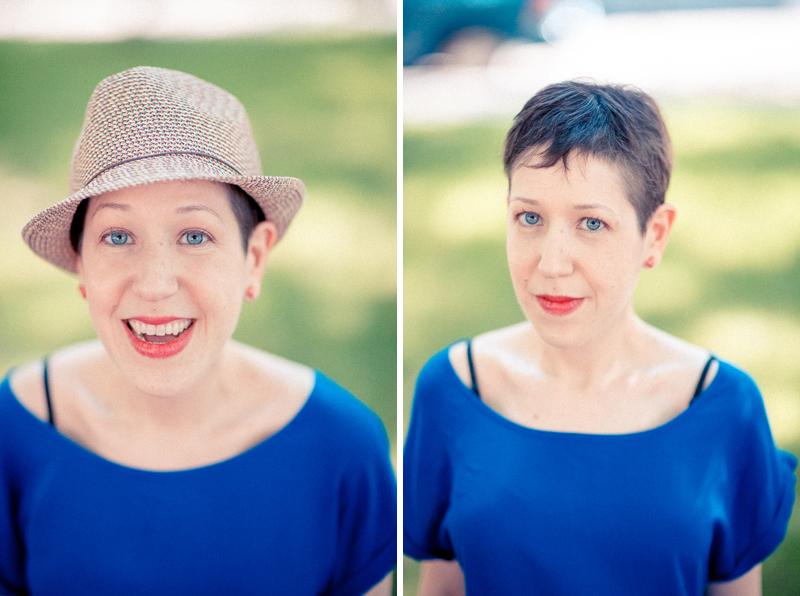Jen Wojcik Photography Michelle.1