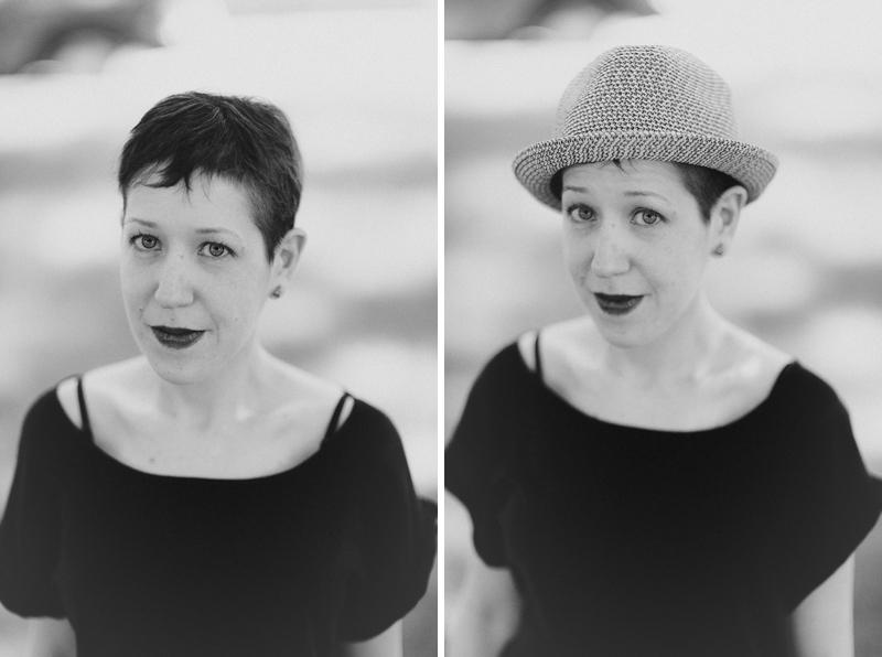 Jen Wojcik Photography Michelle.2