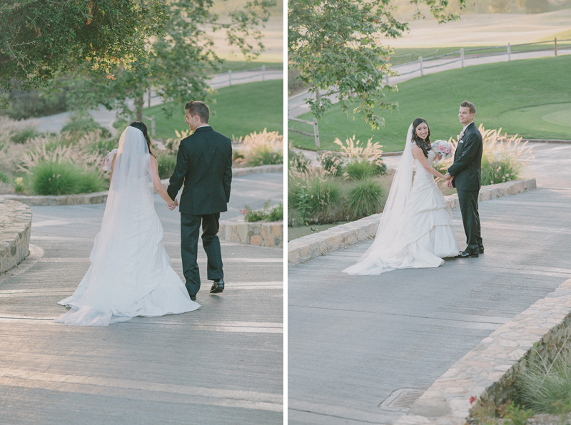 Jen Wojcik Photography, San Diego Wedding Photographer, Rancho Bernardo Wedding, Maderas Golf Course Wedding