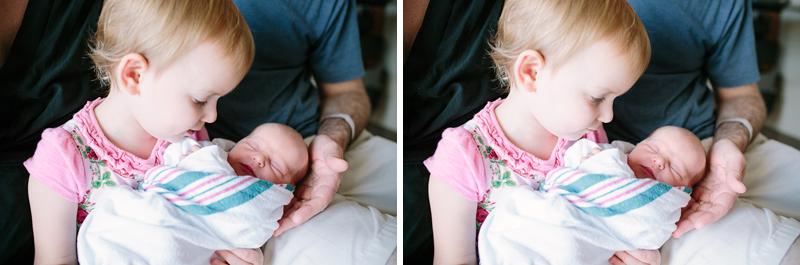 Jen Wojcik Photography, San Diego Wedding and Portrait Photography
