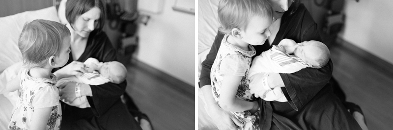 Jen Wojcik Photography, San Diego Wedding and Portrait Photographer