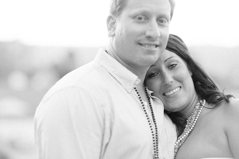 Jen Wojcik Photography, San Diego Wedding Photographer