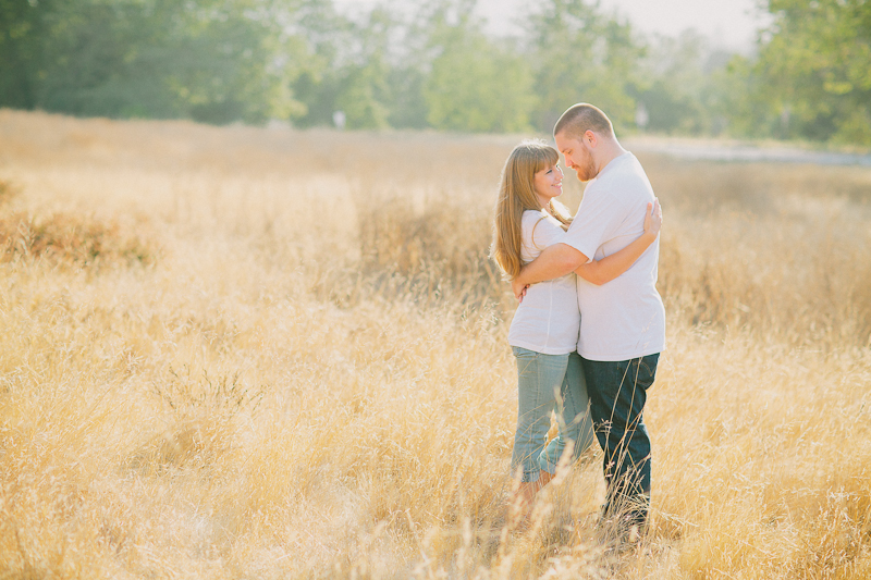 Jen Wojcik Photography, San Diego Wedding and Portrait Photographer