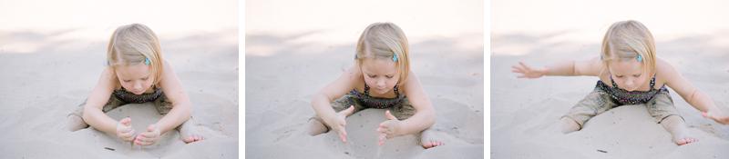 Jen Wojcik Photography, San Diego Portrait and Wedding Photographer
