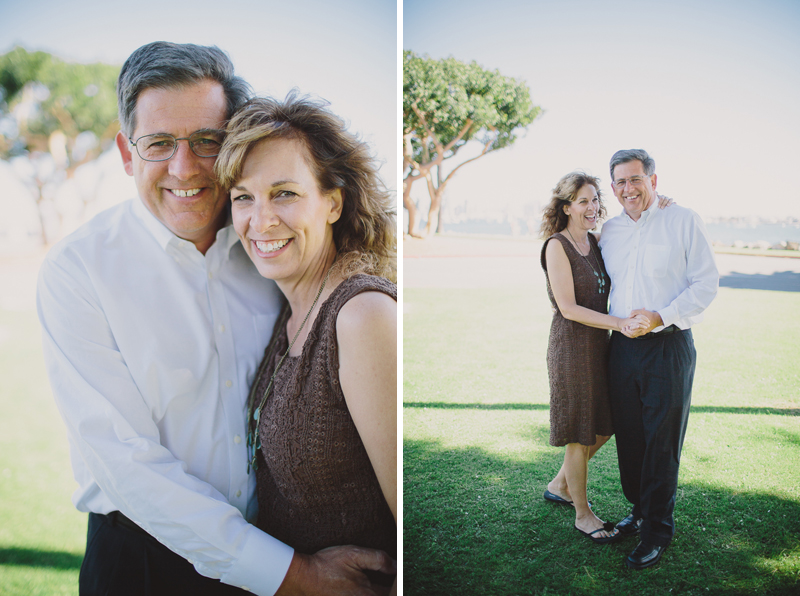Jen Wojcik Photography, Family Photography, San Diego Wedding and Portrait Photographer