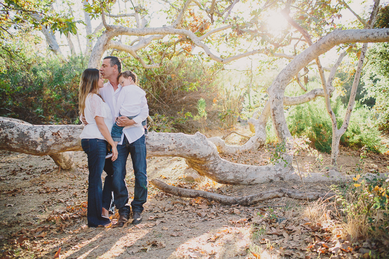 Jen Wojcik Photography, Wedding and Portrait Photography, Los Peñasquitos Preserve Family Photography, Family Session, San Diego Family Photographer