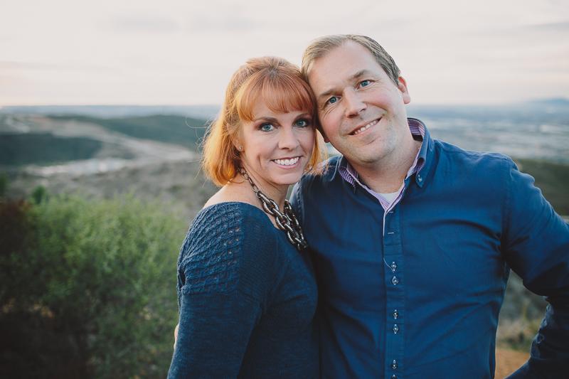 Jen Wojcik Photography, San Diego Wedding and Portrait Photography, San Diego Wedding and Porttrait Photographer, San Elijo Family Photography, San Elijo Family Photographer