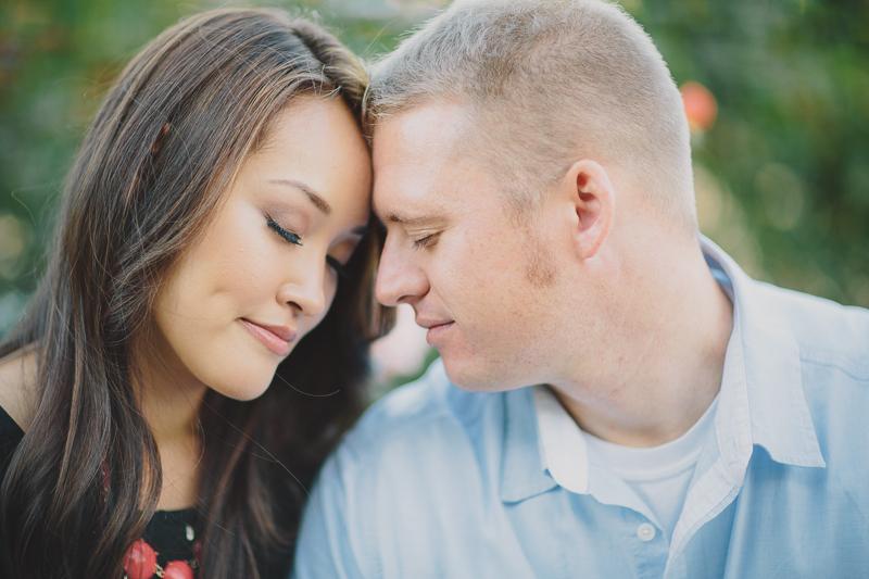 Jen Wojcik Photography, San Diego Wedding and Portrait Photographer, San Diego Engagement Photography, San Diego Engagement Photographer