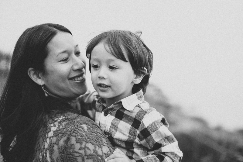 Jen Wojcik Photography, San Diego Wedding and Portrait Photography, San Diego Family Photography, Sand Diego Family Photographer