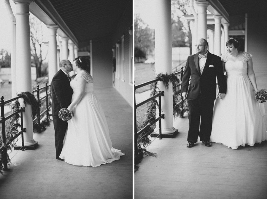 Jen_Wojcik_Photography-San_Diego_Wedding_Photographer-San_Diego_Wedding_Photography.17