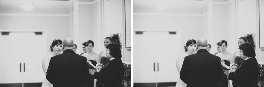 Jen_Wojcik_Photography-San_Diego_Wedding_Photographer-San_Diego_Wedding_Photography