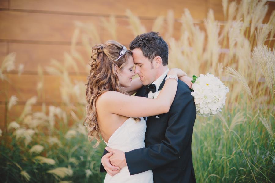 Jen Wojcik Photography, San Diego Fine Art Wedding Photographer, San Diego Fine Art Engagement Photographer, Southern California Wedding Photographer, Fine Art Wedding Photographer
