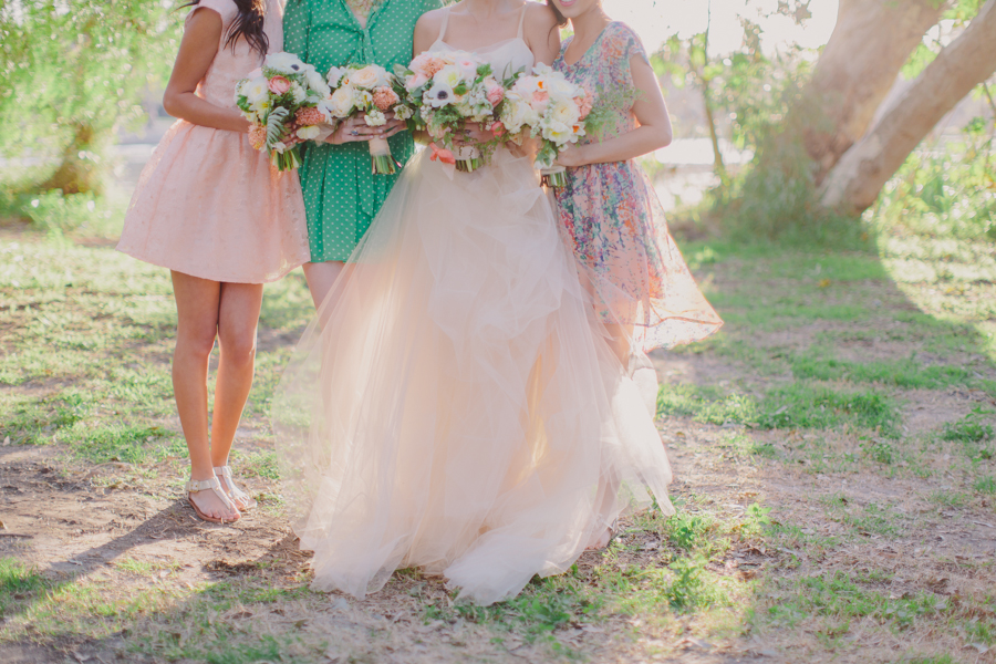San Diego Wedding Fine Art Wedding Photographer, Fine Art Wedding Photography, Souther California Fine Art Wedding Photography, Spring Wedding Inspiration, Newport Wedding Photographer, Fine Art Photographer, Fine Art Weddings, Spring Inspiration Shoot, Bridesmaids,