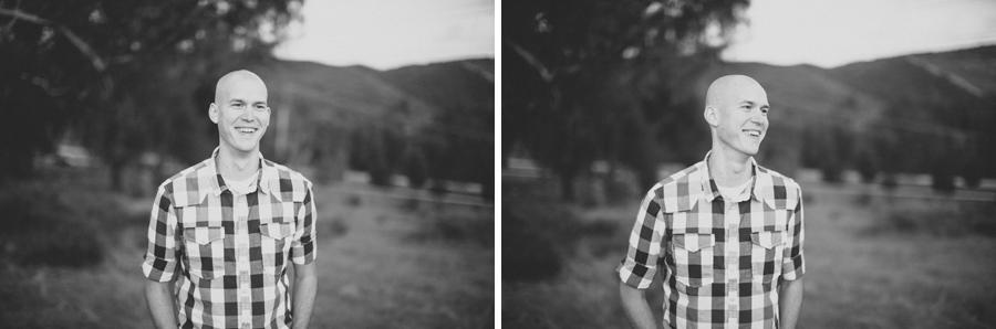 Jen Wojcik Photography, San Diego Wedding Photographer, San Diego Wedding Photography, Fine Art Wedding Photographer, Fine Art Wedding Photography, Southern California Fine Art Wedding Photography, Southern California Fine Art Wedding Photographer, San Diego Engagement Photographer, San Diego Engagement Photography, Fine Art Photography, Caleb Wojcik