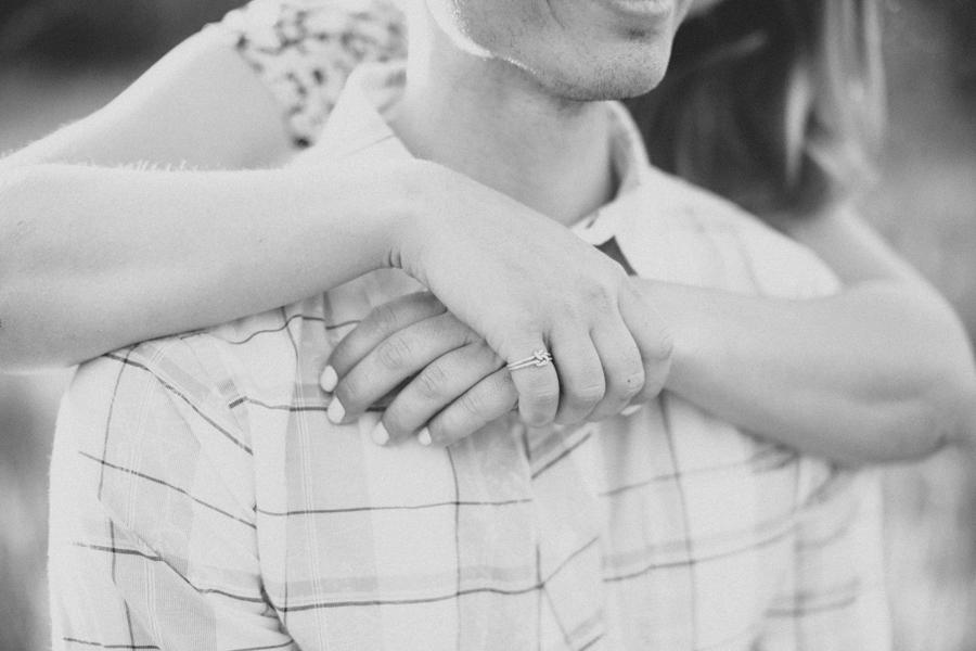 Jen Wojcik Photography, San Diego Wedding Photographer, San Diego Wedding Photography, Fine Art Wedding Photographer, Fine Art Wedding Photography, Southern California Fine Art Wedding Photography, Southern California Fine Art Wedding Photographer, San Diego Engagement Photographer, San Diego Engagement Photography, Fine Art Photography, Los Penasquitos Engagement Photos