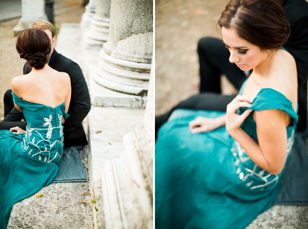 Jen-Wojcik-Photography010.jpg