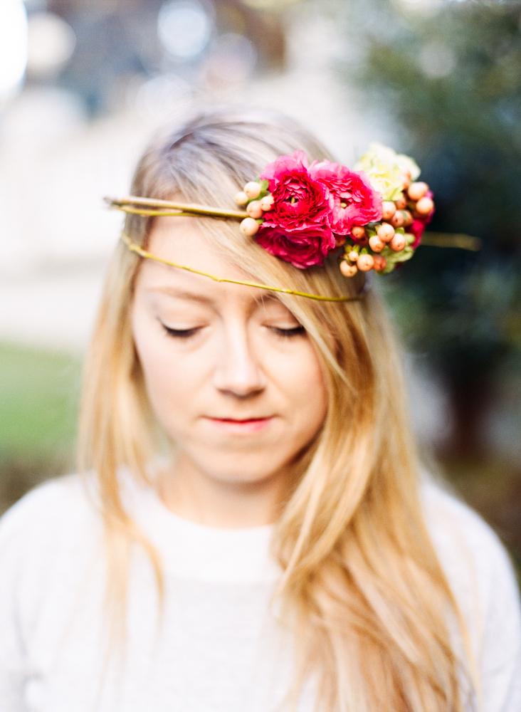Jen_Wojcik_Photography-022.jpg
