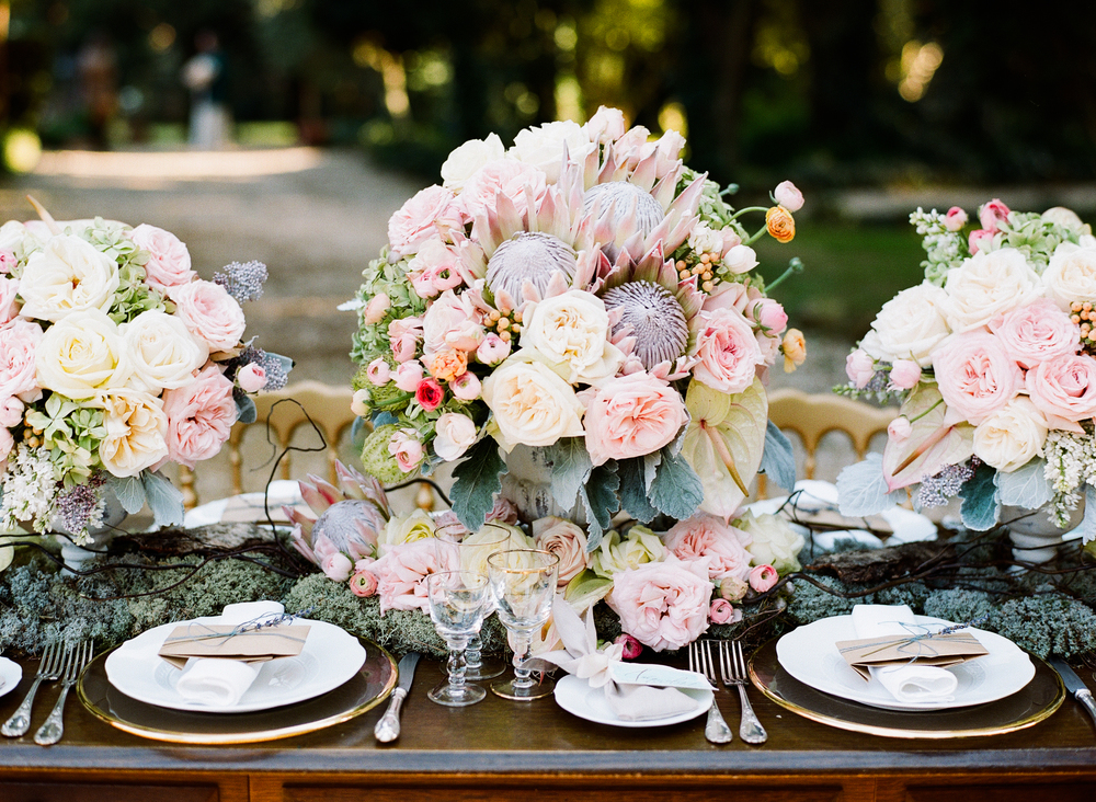 Clavette_Wedding-070.jpg