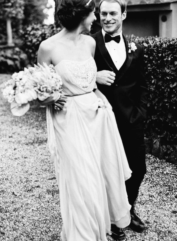 Clavette_Wedding-146.jpg
